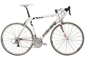 Велосипед Gary Fisher Cronus Pro