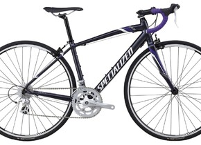 Велосипед Specialized Dolce Compact