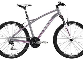 Велосипед Merida Juliet 100