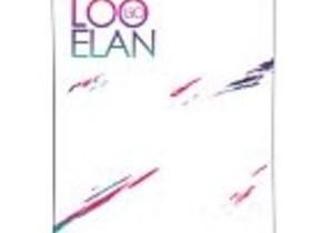 Сноуборд Elan Leeloo