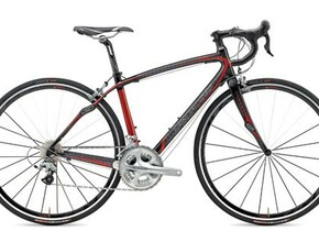 Велосипед Specialized Ruby Expert Compact