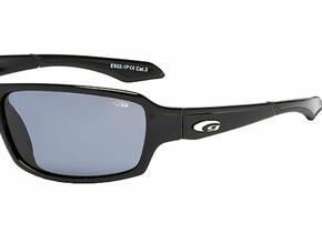 Очки и маскиGoggle E932-1P