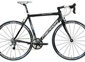 Велосипед Merida Scultura Evo 905-30