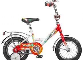Велосипед Orion Magic 12