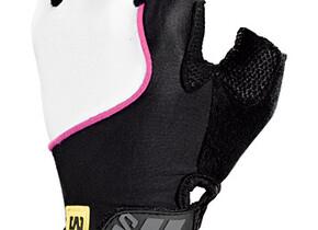 ПерчаткиMavic Bellissima Glove