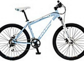 Велосипед KHS Alite 500L