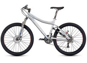 Велосипед Specialized Epic Comp Women's