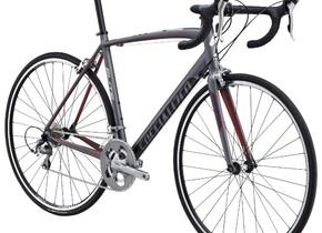 Велосипед Specialized Allez Elite Int Compact