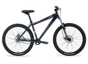 Велосипед Specialized Hardrock Sport Disc
