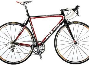 Велосипед KHS Flite 900