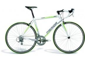 Велосипед Merida One-Twenty 300-D-N2
