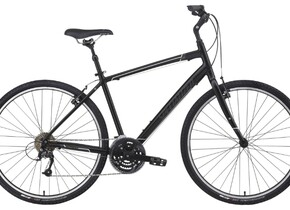 Велосипед Specialized Crossroads Elite
