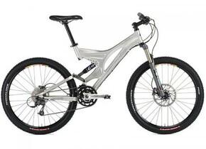 Велосипед Specialized Enduro Pro