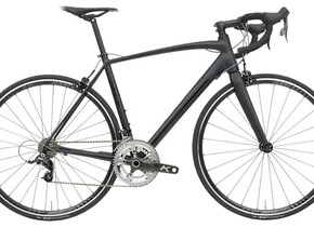 Велосипед Specialized Allez Race Rival Mid-Compact