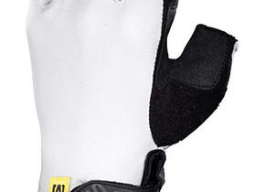 ПерчаткиMavic Cloud Glove