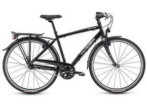Велосипед Specialized Globe City 3.1