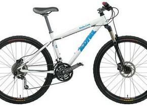 Велосипед Kona Kula Lisa