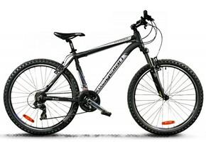 Велосипед Magellan Hydra