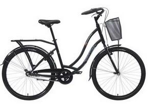 Велосипед Kona AFRICABIKE 3
