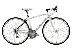Велосипед Specialized Dolce Elite