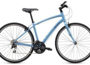 Велосипед Specialized Vita Sport