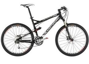 Велосипед Corratec Air Tech MUTANT