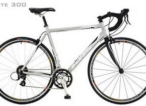 Велосипед KHS Flite 300