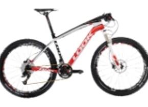 Велосипед Look 986 RSP Shimano SLX Mavic Crossride