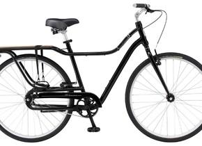 Велосипед Schwinn City 3 Mens
