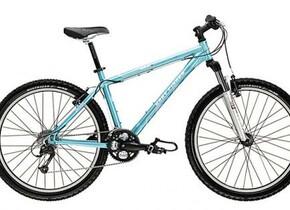 Велосипед Gary Fisher Marlin GS