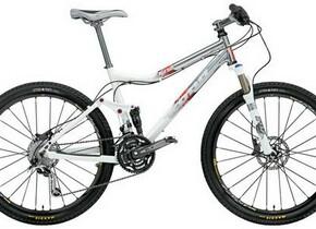 Велосипед Kona Hei Hei