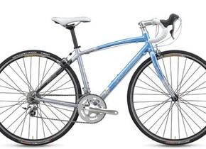 Велосипед Specialized Dolce Comp Compact
