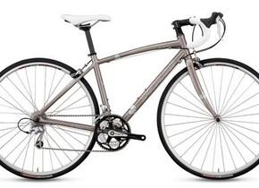 Велосипед Specialized Dolce Triple
