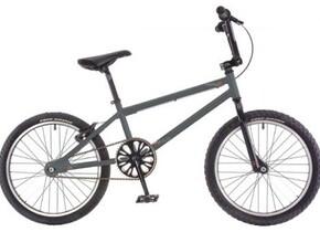 Велосипед Free Agent Maverick G