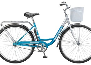 Велосипед Stels Navigator 340 Lady