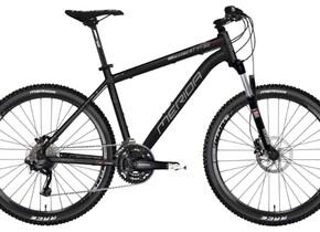 Велосипед Merida Matts TFS 500