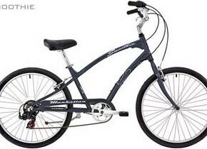 Велосипед KHS Smoothie