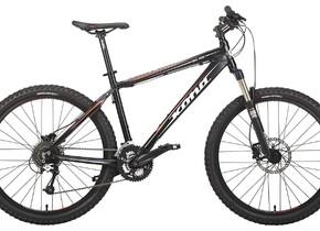 Велосипед Kona Hoss Matic