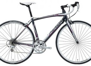 Велосипед Merida Ride Lite Juliet 91-com