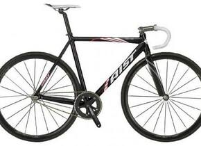 Велосипед Аист TK9-109