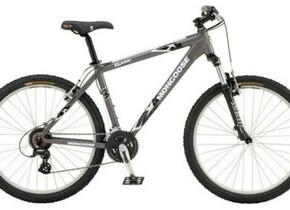 Велосипед Mongoose Tyax Comp