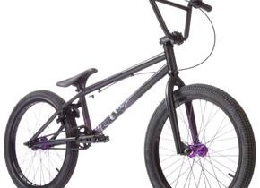 Велосипед Stereo Bikes Speaker Plus