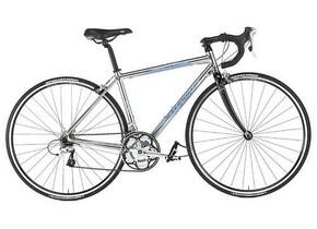 Велосипед Specialized Dolce Sport