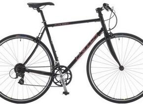 Велосипед KHS Flite 250