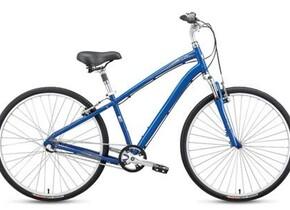 Велосипед Specialized Globe Carmel 2 700c