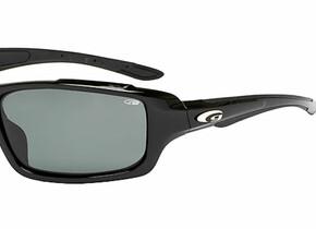 Очки и маскиGoggle E148-1P