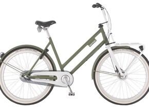 Велосипед Montego Barrow 3 Speed