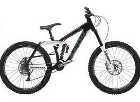 Велосипед Kona STINKY DELUXE