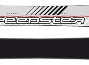 Сноуборд F2 Speedster SL WC