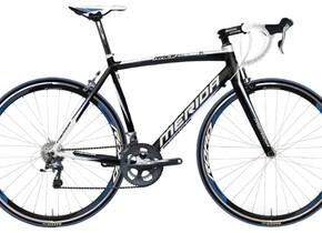 Велосипед Merida Race Lite 903